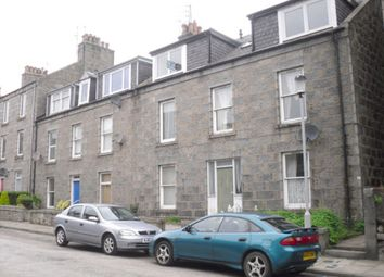 Thumbnail 2 bedroom flat to rent in Chestnut Row, Aberdeen