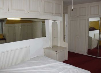 Thumbnail 1 bed flat to rent in Down Street, Leicester