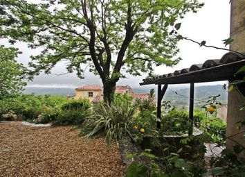Thumbnail 4 bed detached house for sale in Fayence, Var, Provence-Alpes-Côte D'azur, France