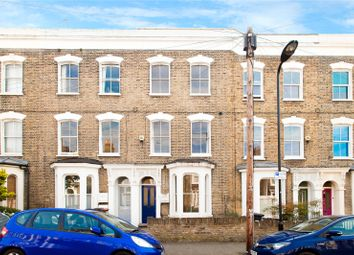 4 bed detached house for sale in Queen Anne Road, South Hackney E9