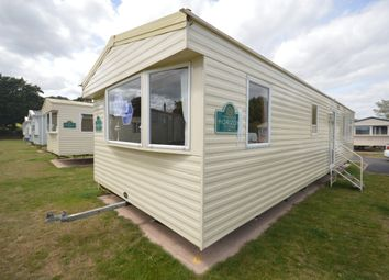 Thumbnail 3 bed property for sale in Week Lane, Dawlish Warren, Dawlish