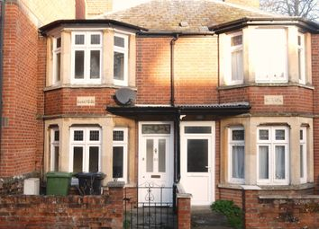 Thumbnail 2 bed terraced house to rent in West Street, Newbury