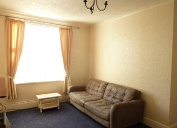 Thumbnail 1 bedroom flat to rent in Marshes Houses, Choppington NE62, Choppington,