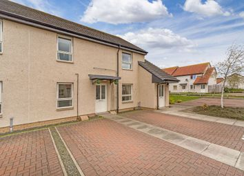Thumbnail 2 bed flat for sale in 22 Baxters Gate, Tranent