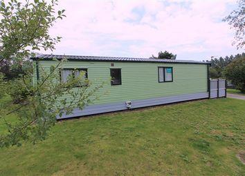 2 bed property for sale in Borwick Lane, Carnforth LA6