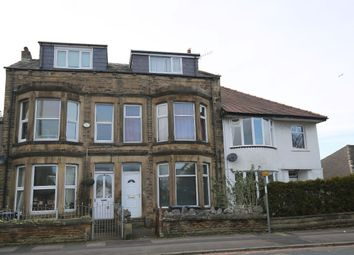 1 bed flat for sale in Bare Lane, Morecambe LA4