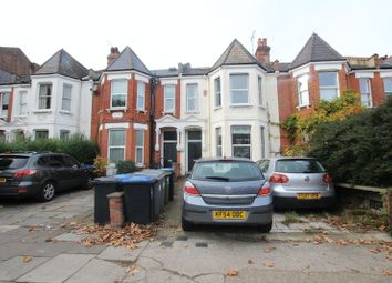Thumbnail 1 bed flat to rent in Winchester Avenue, London