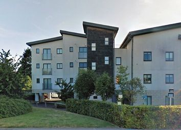 Thumbnail 2 bed flat to rent in Great North Way, Hendon, London