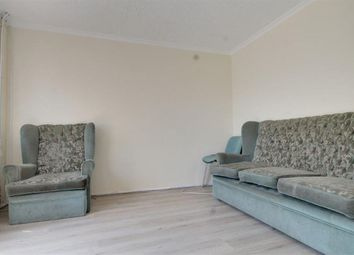 Thumbnail 3 bed property to rent in The Wades, Hatfield, Hertfordshire