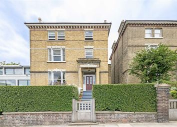 Thumbnail 2 bed flat for sale in Ornan Road, London