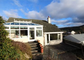 Thumbnail 4 bed detached house for sale in Chippings, Underbarrow, Kendal, Cumbria