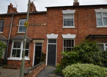 Thumbnail 3 bed town house for sale in Centre Street, Banbury