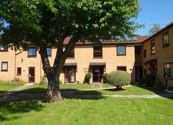 Thumbnail 1 bed flat for sale in Joseph Conrad House, Bishops Way, Canterbury, Kent