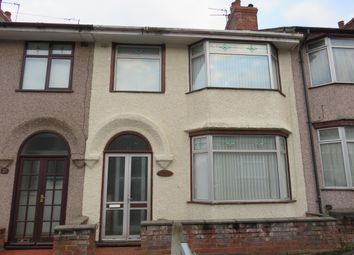 3 bed property to rent in Beverley Road, New Ferry, Wirral CH62