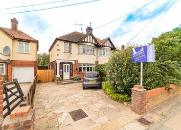 S/O Cash Deposit 112, 500 Min, Ipswich Road, Colchester CO4. 3 bed semi-detached house
