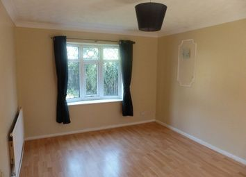Thumbnail 3 bed property to rent in Tamar Walk, Scunthorpe