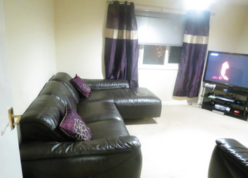 Thumbnail 2 bed property to rent in Breval Court, Baillieston, Glasgow, 7Bf