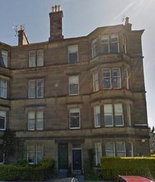 Thumbnail 5 bed flat to rent in Lauderdale Street, Edinburgh