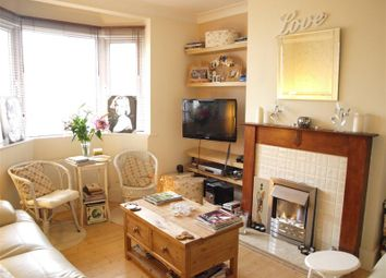 Thumbnail 2 bedroom maisonette to rent in Alma Close, Alma Road, Muswell Hill