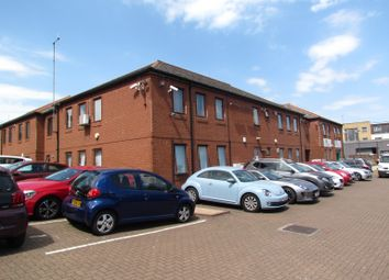 Thumbnail Office to let in Hide Market, Bristol