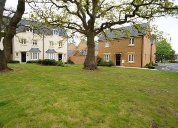 Thumbnail 3 bed property for sale in Rodford Ride, Yate, Bristol