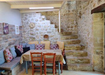 Ampelaki, Rethymno, Crete, Greece property