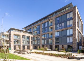 Thumbnail 3 bed flat for sale in New Retort House, Lime Kiln Road, Bristol