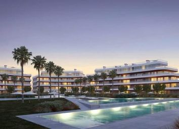 Thumbnail 2 bed apartment for sale in Torremolinos, Malaga, Spain