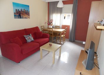 Thumbnail 2 bed apartment for sale in La Isleta, Las Palmas De Gran Canaria, Spain