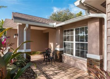 Thumbnail Property for sale in 8185 Perth Drive, Largo, Florida, United States Of America