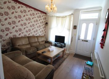 Thumbnail 4 bed property to rent in Beech Road, Luton