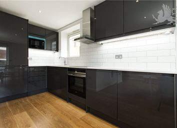 Thumbnail 2 bed flat to rent in 137 Great Suffolk Street, Borough