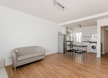 Thumbnail 2 bed flat for sale in Haydons Road, Wimbledon