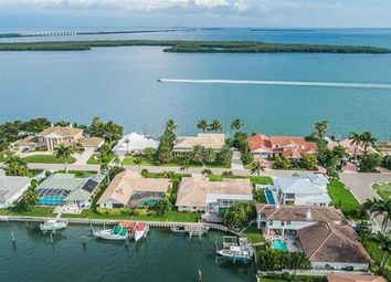 Thumbnail 5 bed property for sale in 4989 62nd Avenue South, St Petersburg, Florida, United States Of America