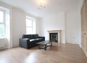 Thumbnail 2 bedroom flat to rent in Kentish Town Road, Camden