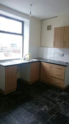 Thumbnail 1 bed terraced house to rent in Blutcher Street, Nelson
