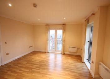 Thumbnail 2 bed flat to rent in Main Street, Buckshaw Village, Chorley