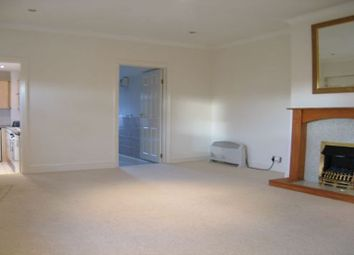 Thumbnail 1 bed flat to rent in Victoria Road, Ascot