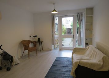 Thumbnail 1 bed maisonette to rent in Bob Marley Way, Brixton