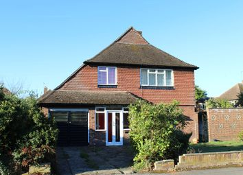Thumbnail 2 bed shared accommodation to rent in Marlyns Close, Guildford