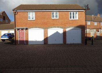 Thumbnail 2 bed property to rent in Maida Vale, Swindon, Wiltshire