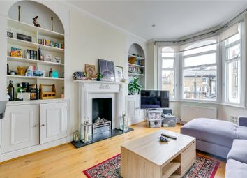 3 bed maisonette for sale in Shorrolds Road, Fulham, London SW6