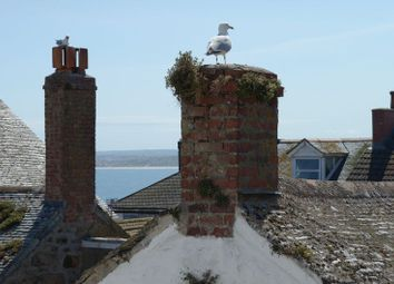 Thumbnail 1 bed flat for sale in Bowling Green, St. Ives