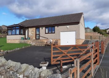 Thumbnail 3 bed detached bungalow for sale in Bruntley Meadows, Alston