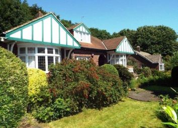 Thumbnail 4 bedroom detached house for sale in The Green, Washington, Tyne And Wear