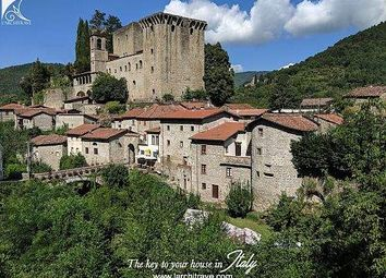 Thumbnail 2 bed apartment for sale in Via A. Nardi, 9, 54013 Fivizzano Ms, Italy