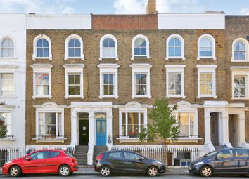1 bed property for sale in Beatty Road, Stoke Newington N16