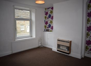 Thumbnail 2 bed terraced house to rent in Lowerhouse Lane, Burnley, Lancashire