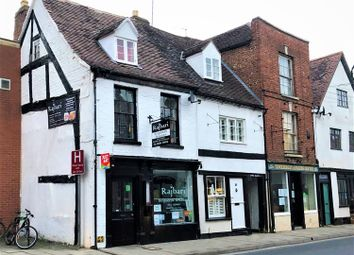 Thumbnail Pub/bar to let in Barton Street, Tewkesbury
