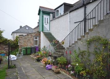 Thumbnail 2 bed flat to rent in Edward Place, Muirhead, Dundee